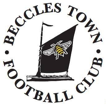(c) Becclestownfc.org.uk